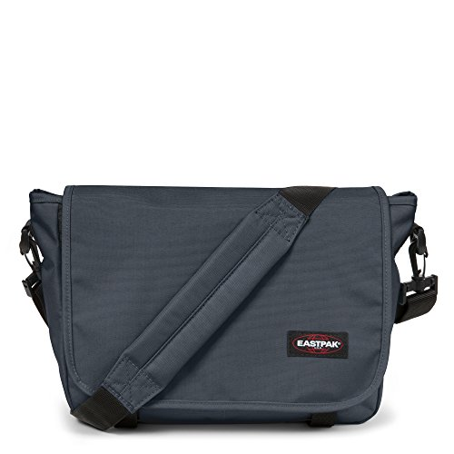 Eastpak Umhängetasche JR, 11.5 liter, Midnight