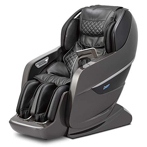 Cadeira de Massagem Edge Massage Express