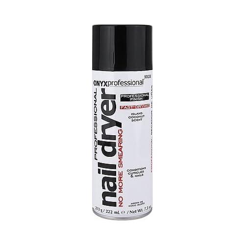 Nail Spray Amazon Com