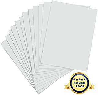 Best foam core poster board Reviews