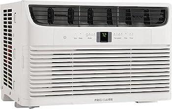 FFRA Series 8,000 BTU Window Air Conditioner with Remote