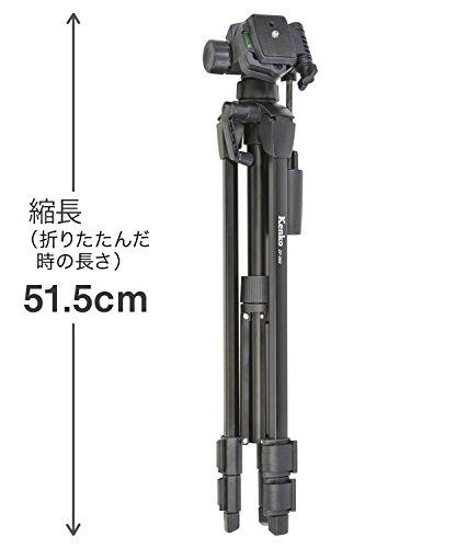ケンコー・トキナー『ZF-300』