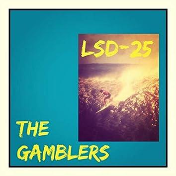 LSD-25