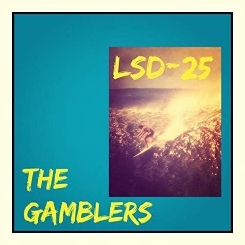 The Gamblers