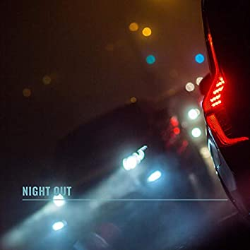 Night Out (Instrumental)