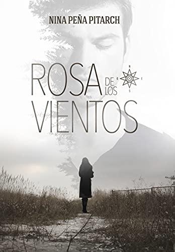 Rosa de los vientos de Nina Peña