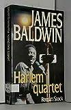 Harlem quartet - Stock - 01/12/1987