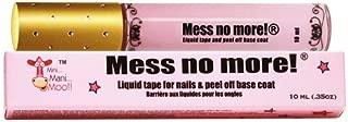 MINI MANI MOO Mess no more ! Liquid Tape