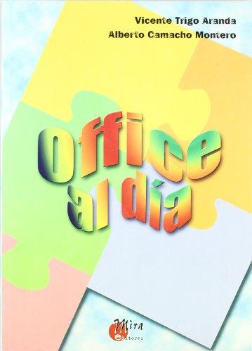 Office al día