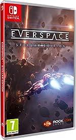Everspace™ - Stellar Edition [Nintendo Switch]