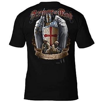 Best 6 god shirt Reviews