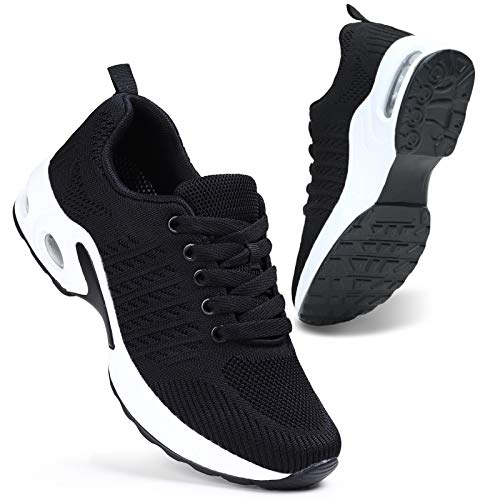 nike womens walking shoes with arch support