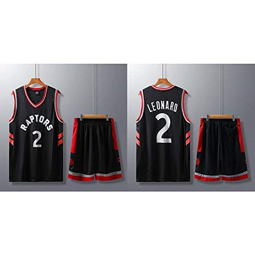 ZEH Traje de Ropa de Baloncesto para Hombre de la NBA Servicios de Entrenamiento Personalizados con un número  Kobe Bryant Jersey (Color: A23, Tamaño: 5XL) FACAI