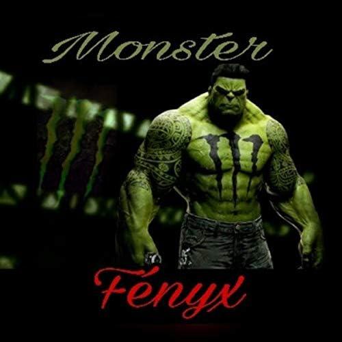 FeNyX