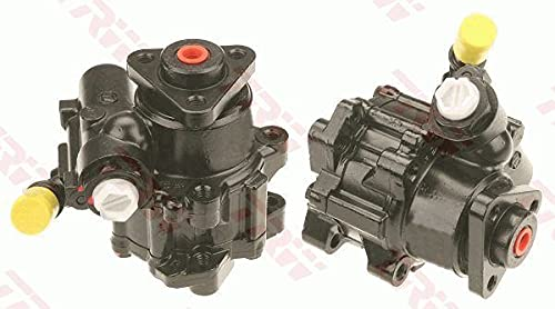 TRW JPR741 Pompe de Direction Hydraulique Échange Standard