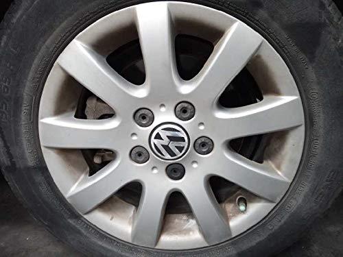 Llanta Volkswagen Touran 195/65/15 (usado) (id:recrp2161976)
