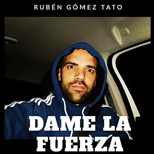 Rubén Gómez Tato