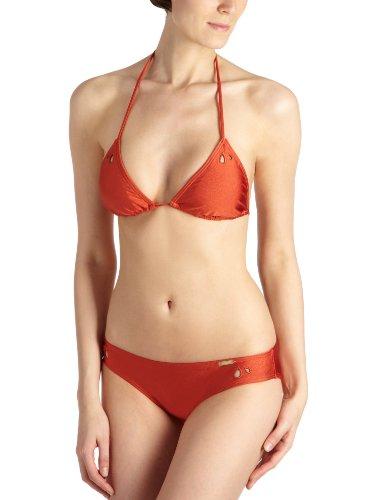 Insight Damen Swimwear Cutaway Tri, Maori, 12, 2H6228