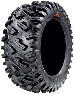 GBC Dirt Commander Tire 29x11-14 for Arctic Cat PROWLER 700 HDX LTD 2014