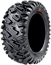 GBC Dirt Commander Tire 27x11-14 for Polaris GENERAL 4 1000 EPS 2017