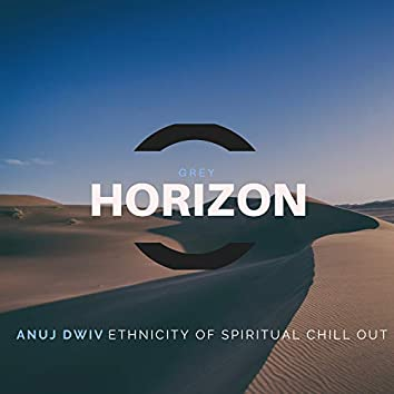 Ethnicity Of Spiritual Chill Out