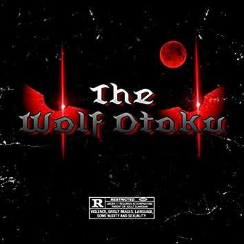 The Wolf Otaku (feat. Kxng Falcun, Rus Ruthless, Treysen & J.T.R.)