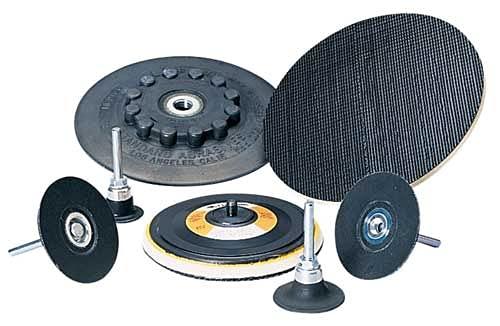 Standard Abrasives Overseas parallel import regular item Adapter 547003 5 famous 8-11 3 Female 8-24 x Male S