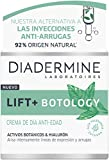 Diadermine - Lift+ Botology Crema de Día 50ml