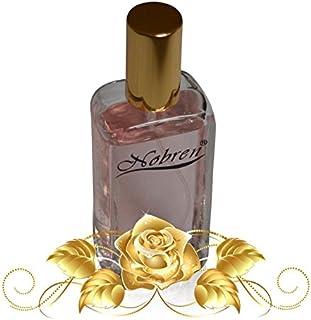 Amazonfr Humour Humour Femme Parfums Beauté Et Parfum