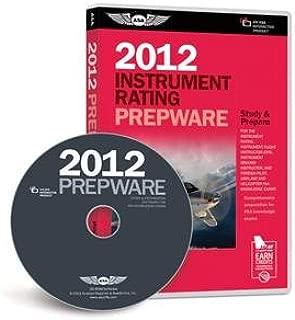 software de prepware