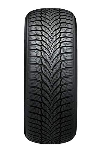 Gomme Nexen Winguard sport 2 wu7 245 45 R19 102V TL Invernali per Auto