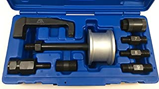 Best common rail injector removal Reviews