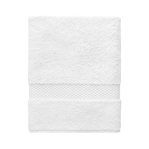 Juego de toallas yves delmore alto standing MEJOR MODELO DE LA MARCA