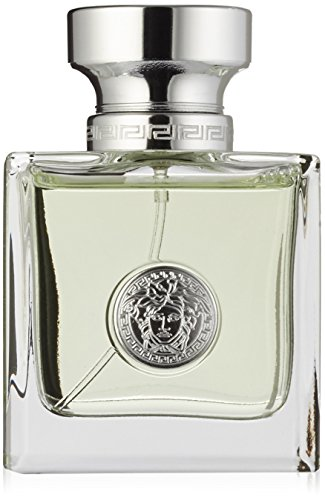 Versace Versense EDT 30 ml, 1er Pack (1 X 30 ml)