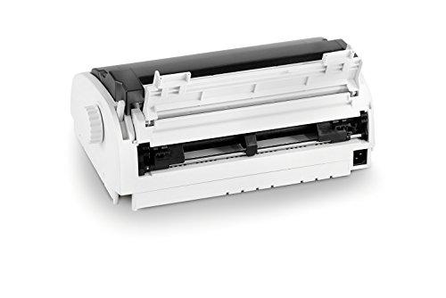 OKI ML1120 9-Pin-Nadeldrucker