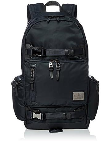 e3e92db42827 トートバッグ レディース 通販 | Amazon
