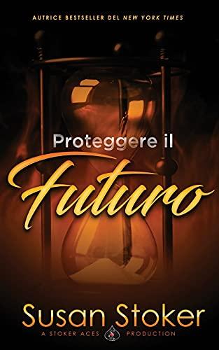 Proteggere il futuro: 10