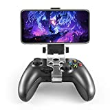 Cloud Gaming Mobile Gaming Clip for Xbox Wireless Controllers.
