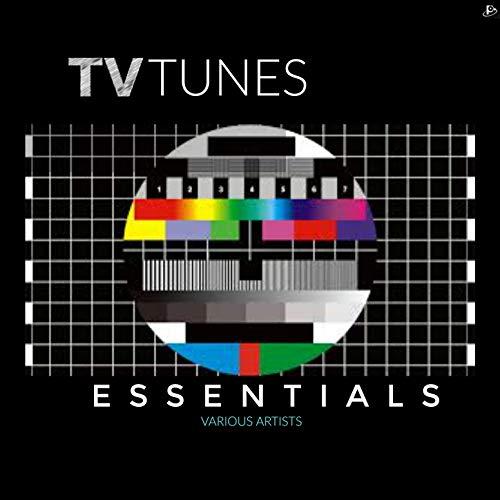 TV Tunes Essentials