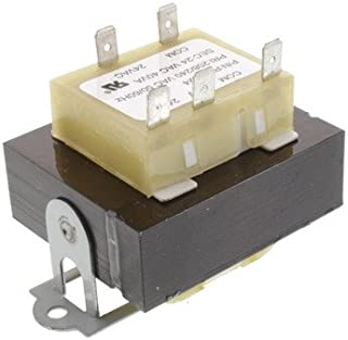 HT01BD209 - Aftermarket Upgraded Replacement for Carrier Furnace Transformer