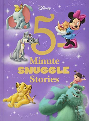Pinkalicious: 5-Minute Pinkalicious Stories Now $5.99