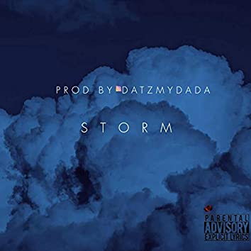 STORM FOR SALE