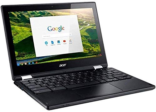 Comparison of Acer R11 (fafdrere) vs HP Chromebook (14-ds)