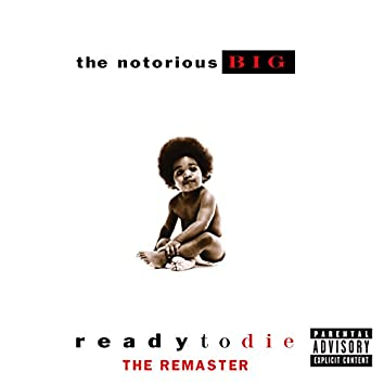Ready to Die (The Remaster) [2015 Remaster]