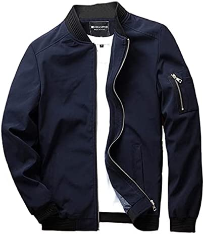Top 10 Best ovo jacket Reviews