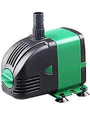 يعمل على سلك كهرباء LP-900 - مضخات غاطسة