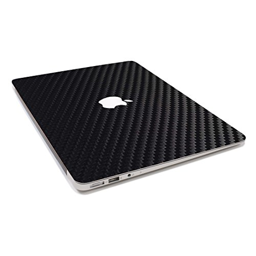 7 Layer Skinz Custom Skin Wrap for Apple MacBook Pro 13