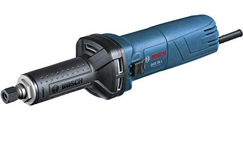 Amoladora Recta GGS 28 L, Bosch