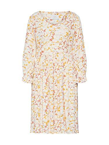 nümph Damen Kleid NUBETA mischfarben 40
