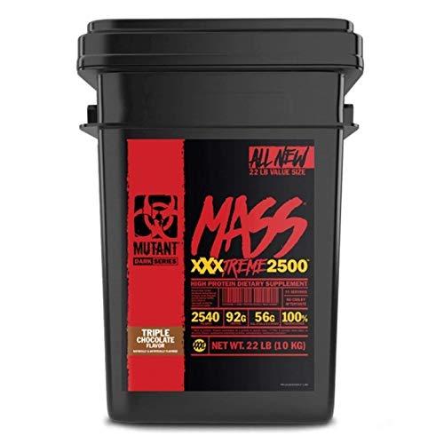 10 kg proteinpulver